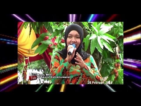 PELANTUN ASLI UMBUL UMBUL BLAMBANGAN - PIPIT YUNIAR - GELANG ALIT