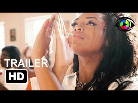 STEP Trailer (2017) | Paula Dofat, Cori Grainger, Tayla Solomon