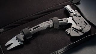 ►5 Amazing Multi Tool Inventions You NEED To See
