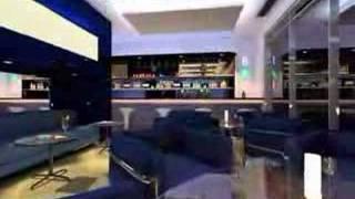 Interior Design Software | Design Software | Free Home Design Software