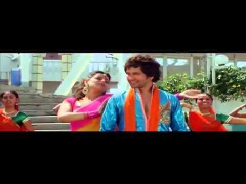 Dulhe Raja  Movie Trailer (www.bhojpurigana.mobi)