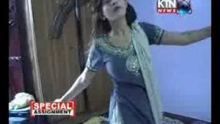 Download Video BAZAR-E-HUSAN documentry promo MP3 3GP MP4