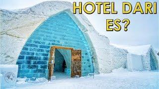 Video 5 Hotel Paling Aneh dan Unik Di Dunia ! download MP3, 3GP, MP4, WEBM, AVI, FLV Juni 2018