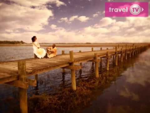Travel TV - South Carolina