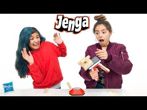 insane-new-jenga-challenge-jenga-pass