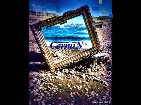 Cermin - Wahai Sahabatku