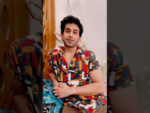 Bilal Abbas | Khel Khel Mein #Shorts