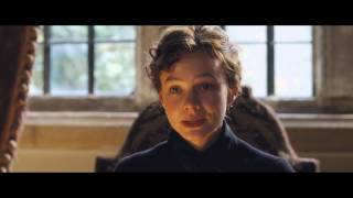 FAR FROM THE MADDING CROWD Featurette: