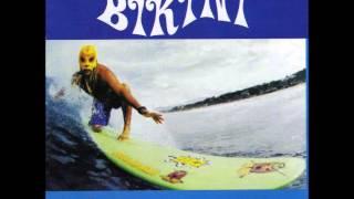 Hot Rod Blue - Sr. Bikini thumbnail