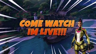HAPPY BIRTHDAY FORTNITE 2 YEARS OLD {code oscarofsteel_YT}#NOVARC
