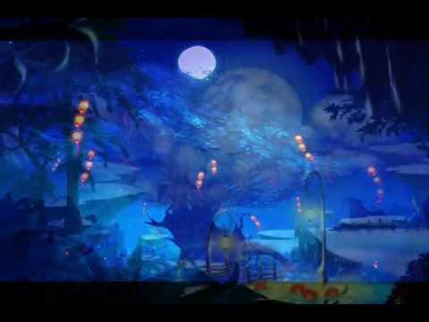 Melody of Night 5