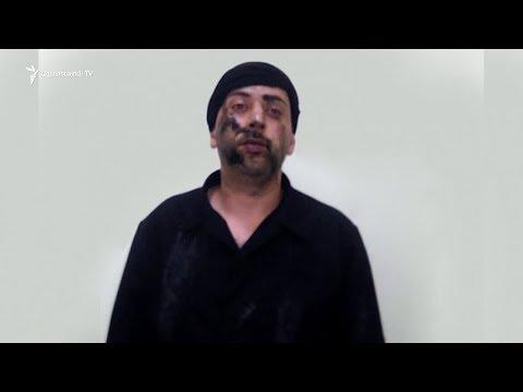 Հայ-ադրբեջանական սահմանը հատած Կարեն Ղազարյանը «ունի հոգեկան խնդիրներ»․ ԱԳՆ խոսնակ