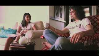 Totally personal with Imtiaz Ali