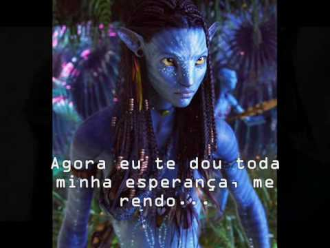 I see You - Filme Avatar (legendado)