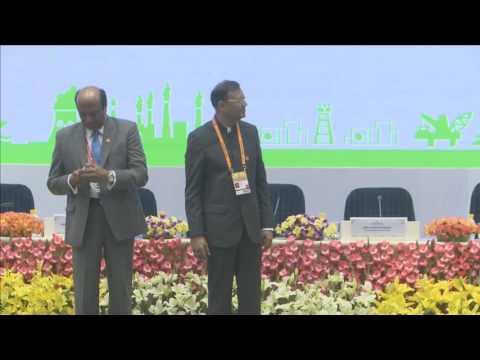 Transforming India   Key Initiatives
