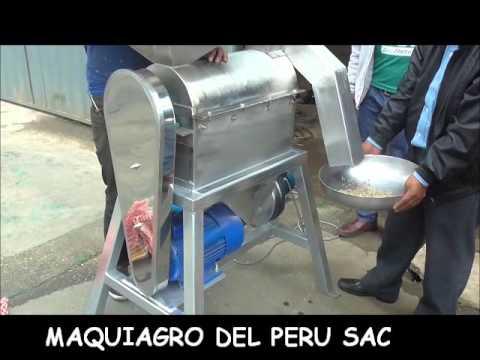 Maquinas De Cafe Ecuador