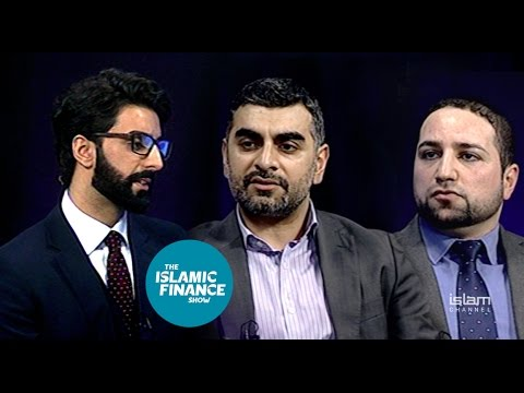 The Islamic Finance Show - Episode 4 'What is Islamic Banking?'