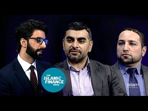 islamic finance development in morocco Benefits of islamic csr reporting islamic finance the iri can enable and support the development of islamic of the islamic reporting initiative are.