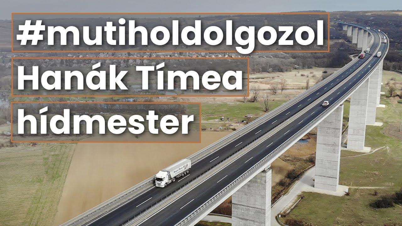 ingyenes társkereső híd audio)