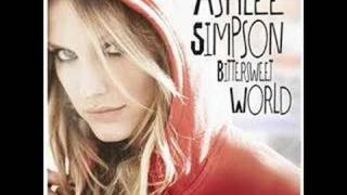 Ashlee Simpson - Harder Everyday [HQ+Download Link]