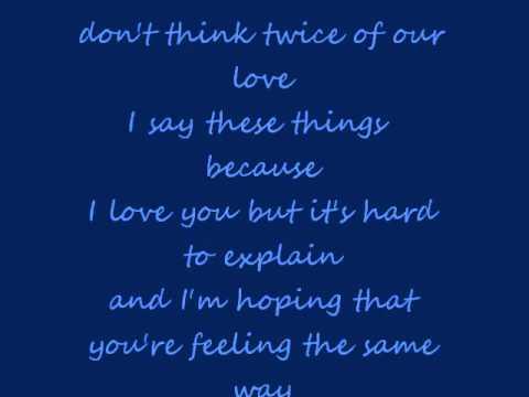 Tyrese- Lately Lyrics