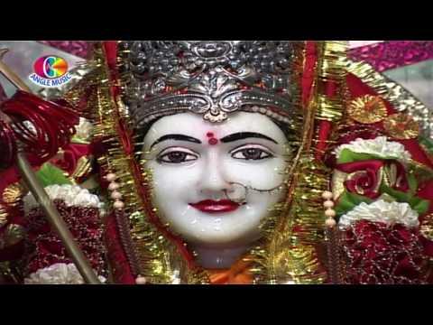 Jaldi Aawa Sher Chadi humra Nagariya # Poonam Sharma # Mai Darbar Chali