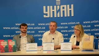 Тарас Чухліб: Потрібно заснувати Інститут історії Криму...