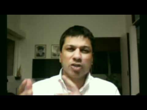 BrandVertising  Praveen Kenneth of Law & Kenneth Episode 3