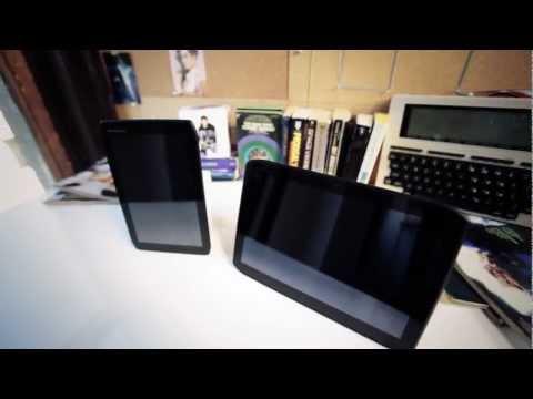 verizon-droid-xyboard-video-review