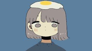 biskwiq - egg