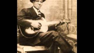 Big Bill Broonzy & Memphis Minnie - Knockin