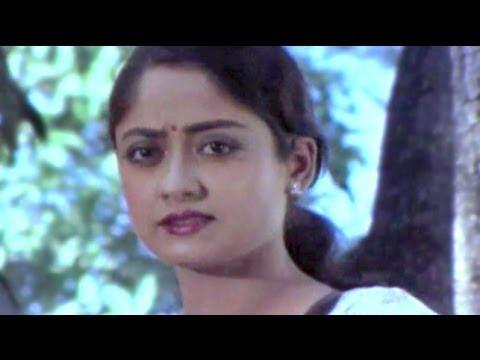rameshwari devirameshwari nehru, rameshwari actress wiki, rameshwari husband, rameshwari meaning, rameshwari nagpur pin code, rameshwari wedding, rameshwari hotel bellary, rameshwari natural farm, rameshwari nagpur, rameshwari devi, rameshwari padal, rameshwari bhoyar, rameshwari date of birth, rameshwari name meaning, rameshwari and deepak seth, rameshwari actress