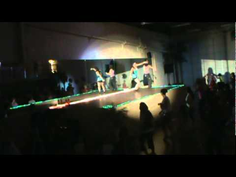 Baila Baila