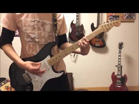 Клип SHISHAMO - 恋する