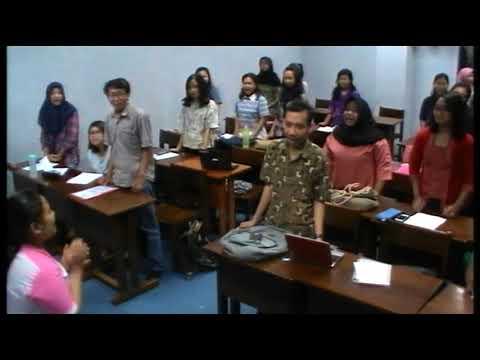 Micro teaching: Keterampilan Membuka dan Menutup Pelajaran