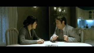 Дженис и Джон / Janis et John (2003) DVDRip
