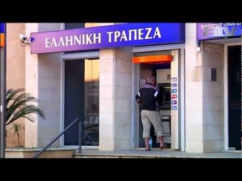 Moszkva segítségében bízik Ciprus