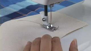 швейная машина, оверлок AstraLux Red Line I обзор