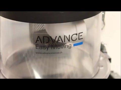 video-advance