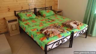 видео Кабардинка отдых 2018 цены без посредников на жильё в Кабардинке, фото, отзывы 2017