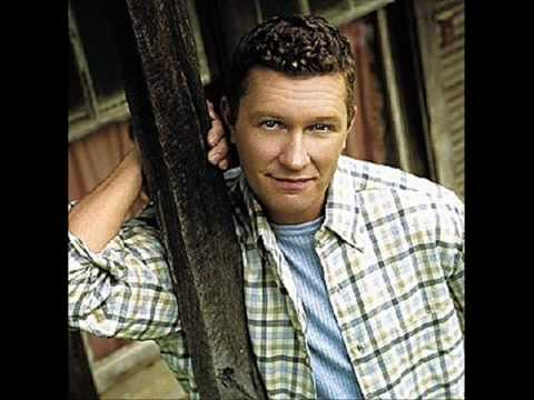 Craig Morgan - That's when i'll believe that you're gone.