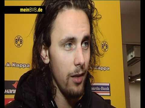 BVB - TSG 1899 Hoffenheim: Die freien Stimmen zum Spiel