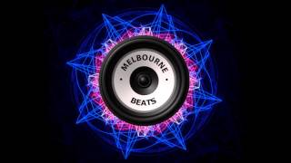 Mallbourne Bounce Sean Paul   Get Busy Loutaa 2 A M Remix