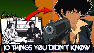 10-things-you-didn-t-know-about-spike-spiegel-cowboy-bebop