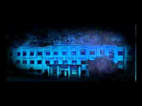 SSSIST Sehore My College - (Abhishek Trivedi).mp4