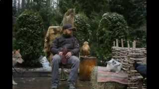 контактный зоопарк видео, Москва, 8(965)380-13-11