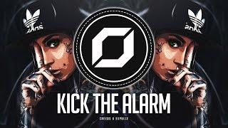 Reggae-Psy  Creeds Expulze Kick The Alarm.mp3