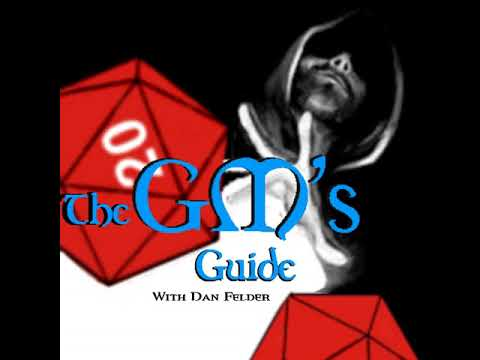 GM's Guide 33 - The Most Common Mistake