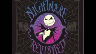 Nightmare Revisited: This Is Halloween