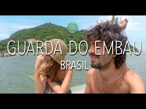 Las Playas de Brasil de YouTube · Duración:  3 minutos 31 segundos